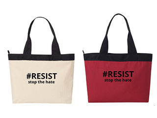 hyp-resist-zippered-tote